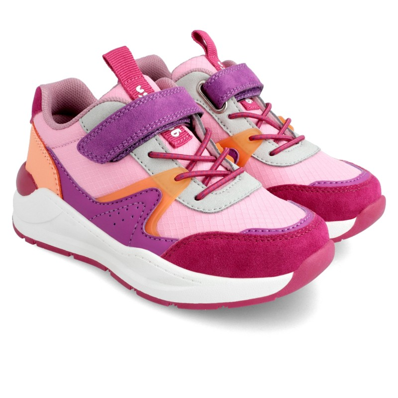 Sneakers for girl & boy 211660