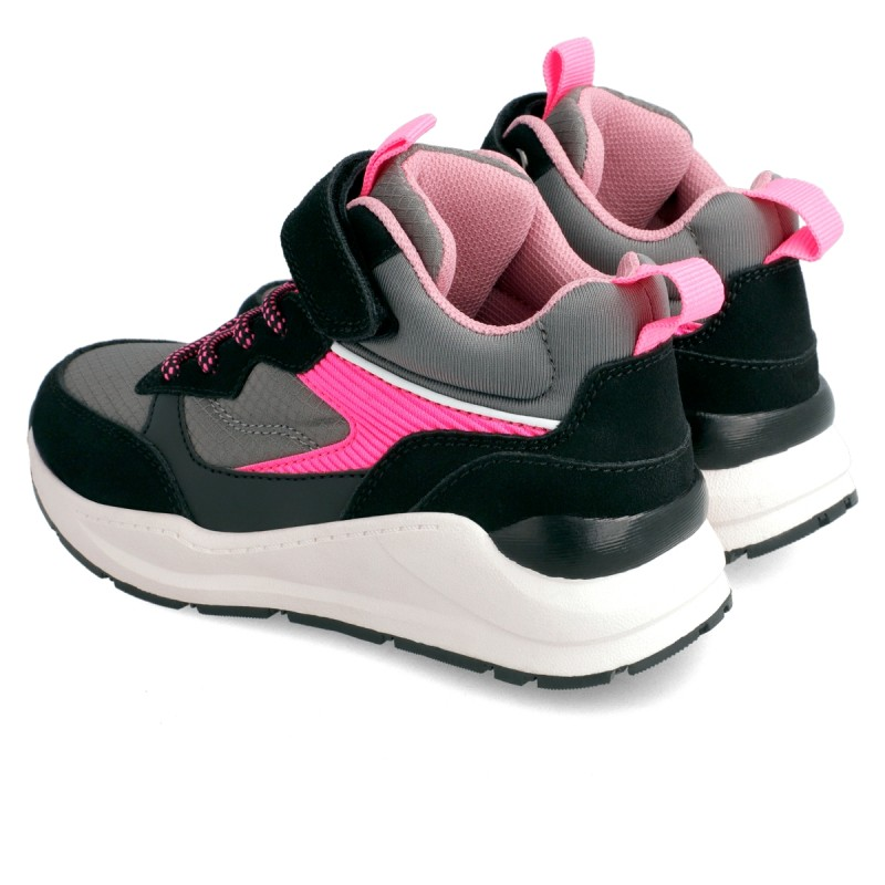 Sneakers for girl & boy 211661