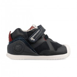 Sneakers for boy or girl Orixe