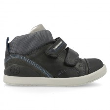 Ankle boot for boy Savio