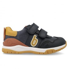 Boys sneakers Neilan