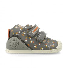 Sneakers for boy or girl Igari