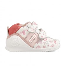 Sneakers for girl Amara