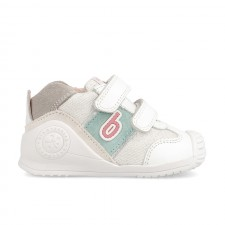 Sneakers for girl Dalaia