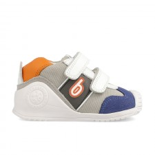 Sneakers for boy Andrei
