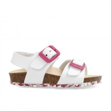 Sandals for girl Casey