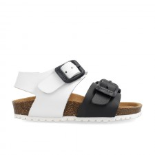 Sandals for boy Pol