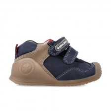 Sneakers for baby boy  Isaias