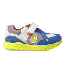 Sneakers for boy or girl Ezra